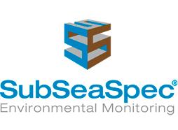 SubSeaSpec Logo
