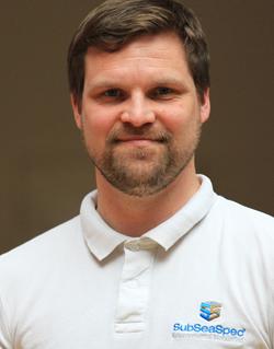 Dr. Torben Gentz